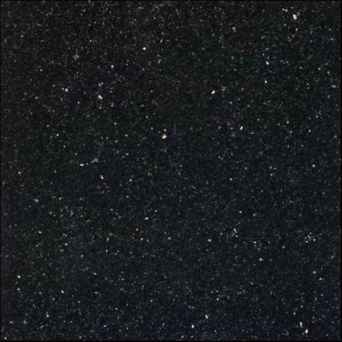 Блек Галакси (Cлэб)