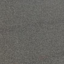 Базальт шлифованный
