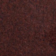 Империал Ред (Плитка)