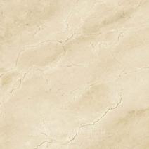 Крема Марфил Стандарт (Плитка)